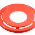 Frisbee Ovni
